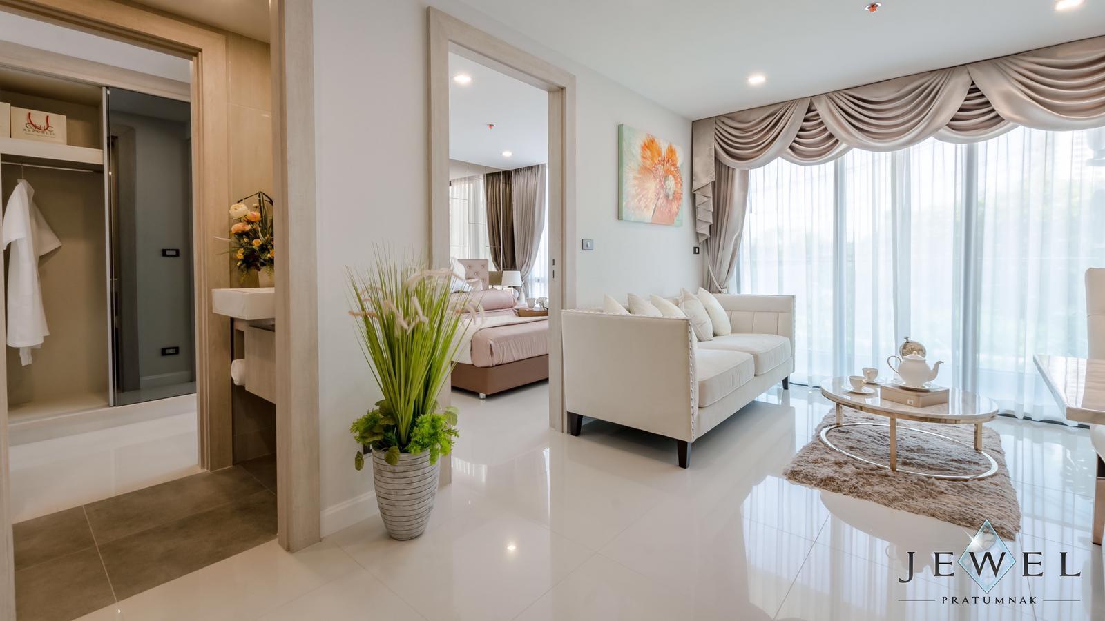 Квартиры в тайланде купить продажа домов в лондоне