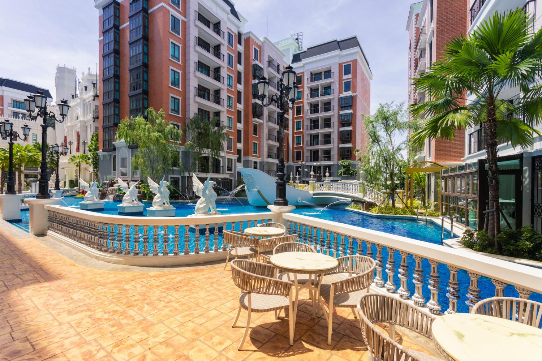 Купить квартиру за границей страхи клиентов посуточная аренда квартир в дубай
